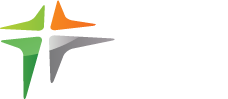 Idesign4u Media LTD
