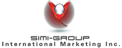 Simi Group